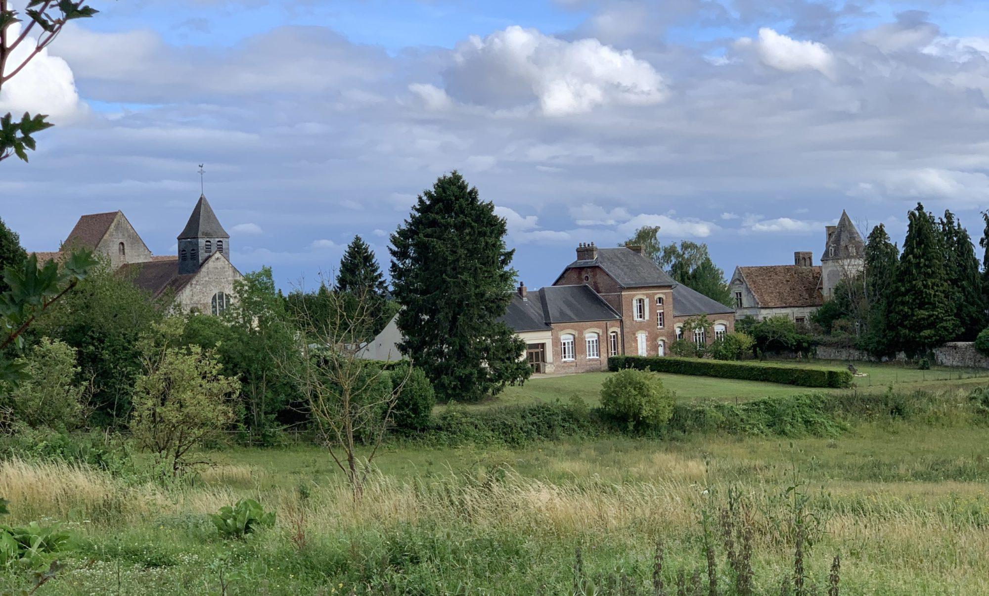 louatre.fr